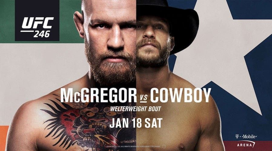 Where to Watch the UFC in Bangkok ? ในปี 2020
