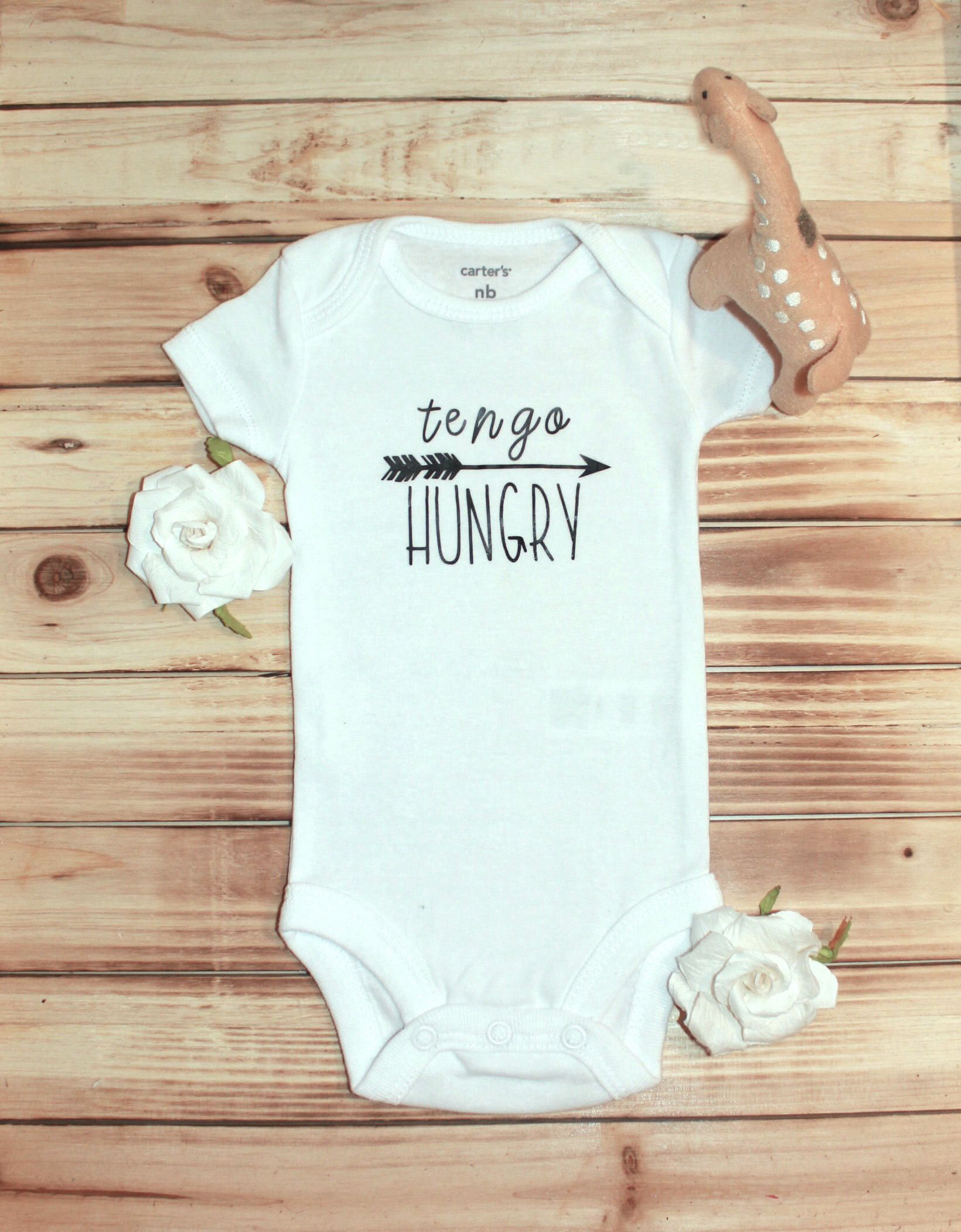 fe7c97a532bf Pin by Nora Reyes on Mexican onesie