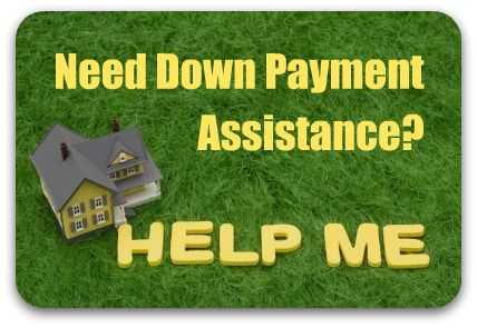 Down payment assistance programs and grants: https ...