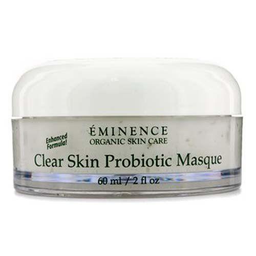 Pin By Mandy Mckenzie On My Wish List Organic Skin Care Eminence Organics Moisturizer