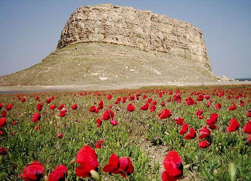 beautiful pictures of Urmia - Urmiye'dən Gözəl Görüntülər - تصاویر زیبا از اورمیه