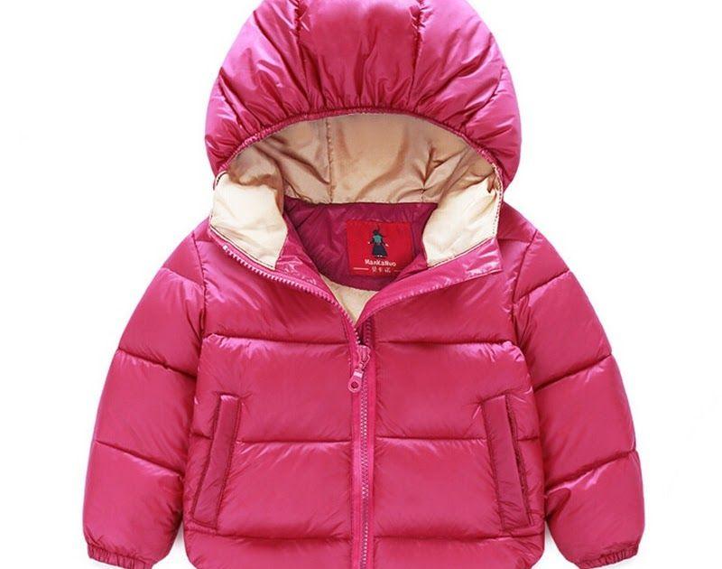 62b909f25 Best Seller New Kids Toddler Boys Jacket Coat   Jackets For Children ...