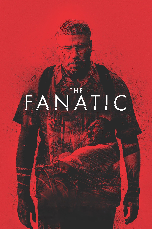 The Fanatic Film Trailer Undertekst Streaming Movies Movies Online Hd Movies