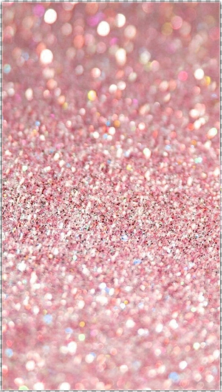 Iphone Rose Gold Aesthetic Tumblr Iphone Rose Gold Butterfly Wallpaper In 2020 Pink Glitter Wallpaper Rose Gold Glitter Wallpaper Sparkle Wallpaper