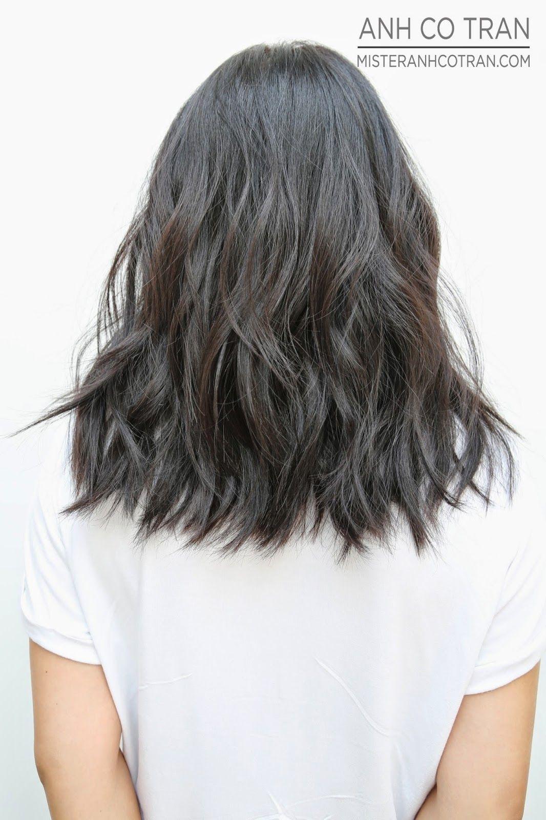 Weave Hair Salons Long Beach Ca