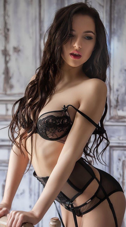 Fullmetal alchemist naked girls