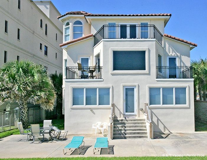 House vacation rental in St. Augustine from VRBO.com! # ...