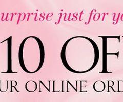 photo regarding Victoria Secret Coupons Printable known as Printable Coupon codes: Victorias Key Coupon codes Printable