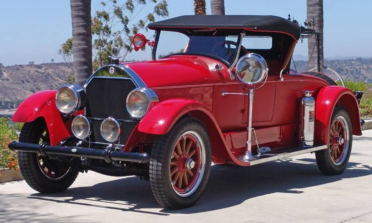 1925 Stutz Image 1 Of 14 Old Classic Cars Classic Cars Roadsters