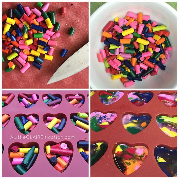 Crayon Hearts from Wonder Kids #crayonheart Crayon Hearts from Wonder Kids #crayonheart Crayon Hearts from Wonder Kids #crayonheart Crayon Hearts from Wonder Kids #crayonheart