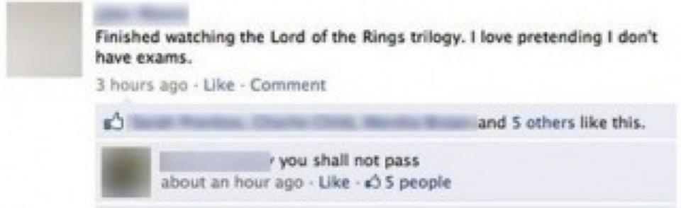 Park Art My WordPress Blog_Watch Lord Of The Rings Free Reddit