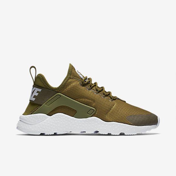 sale retailer d1fcb a0cdb ... ireland nike air huarache ultra womens shoe f056c b8766
