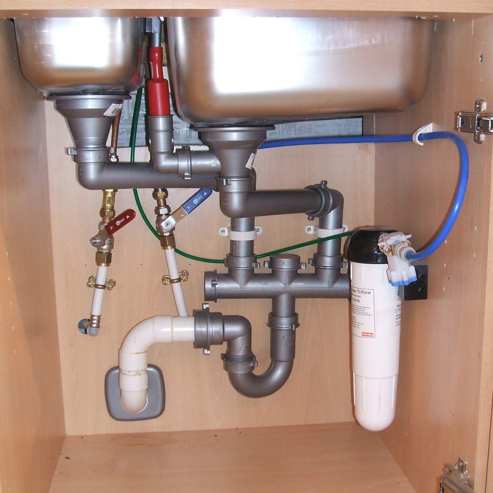 http://ezinearticle.livejournal.com/200403.html | Home Plumbing ...