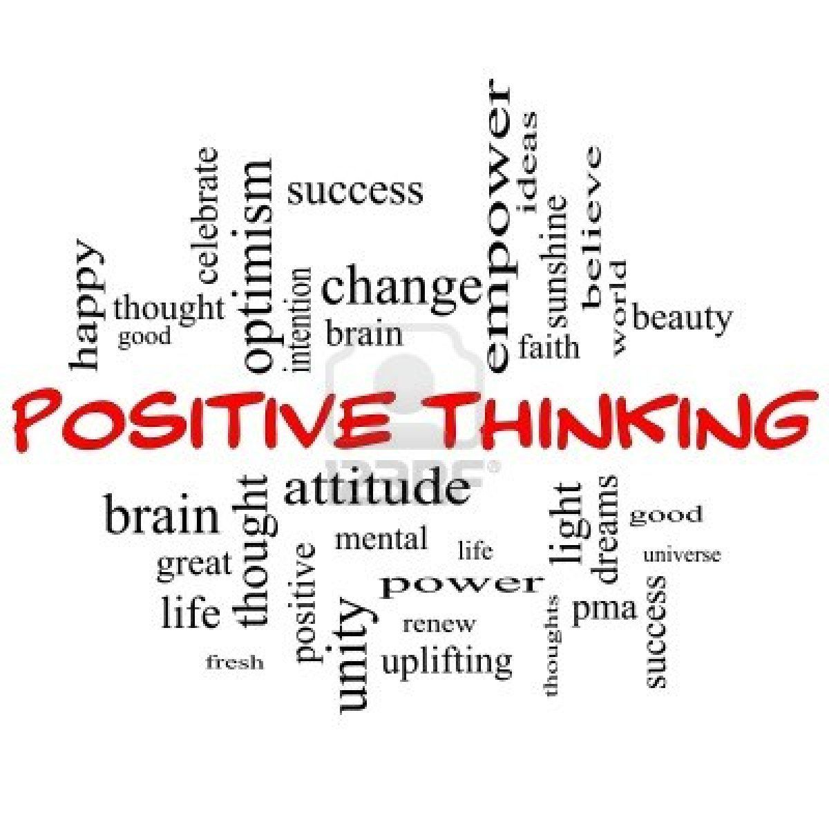 power of positive thinking essay essay on power of positive thinking essay healing through the power of positive thinking learning more