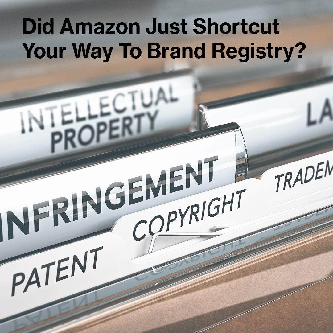 Amazon Product Tracker amzmetrics