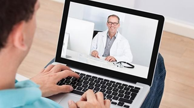 Expansion Of Telehealth Coverage And Reimbursement At The State