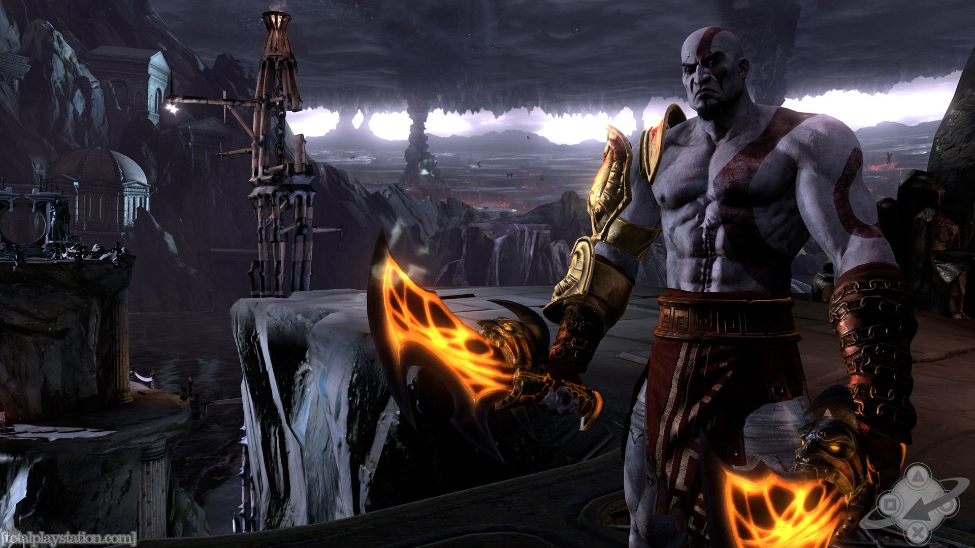 God Of War Google Search Kratos God Of War God Of War War
