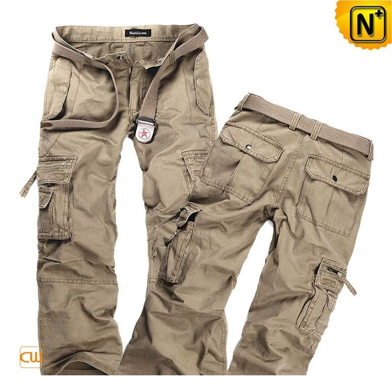 1000  images about Tactical Pants on Pinterest | Men's cargo pants ...