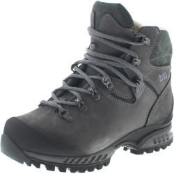 Photo of Hanwag Tatra Ii Wide Gtx Asphalt Herren Trekkingstiefel Hanwag