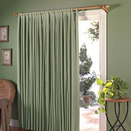 Insulated Curtains Energy Saving Curtains Solutions 72 5498 2