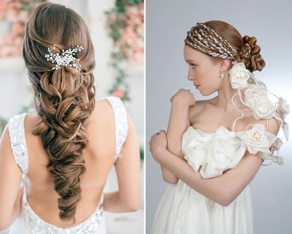 Grecian wedding hairstyles hairstyles ideas for girls