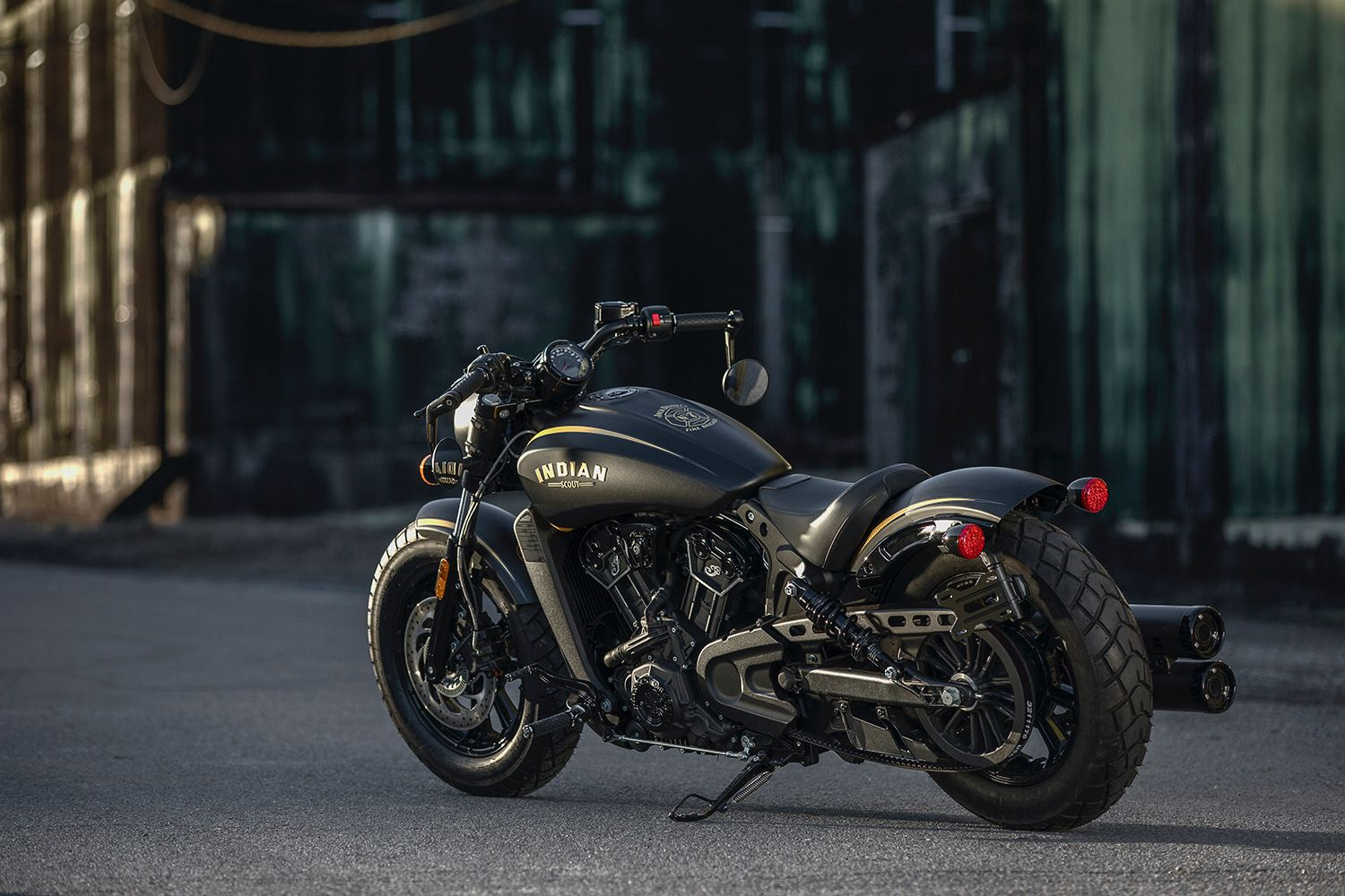 Pin By Siriustar On Motorcycle Indian Scout Indian Motorcycle Bobber [ 1000 x 1500 Pixel ]