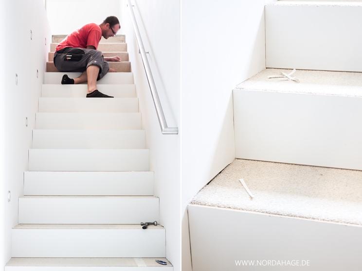 New nordahage ist ein kreativer Lifestyleblog ber Rezepte DIY Wohnen und Deko mit einem