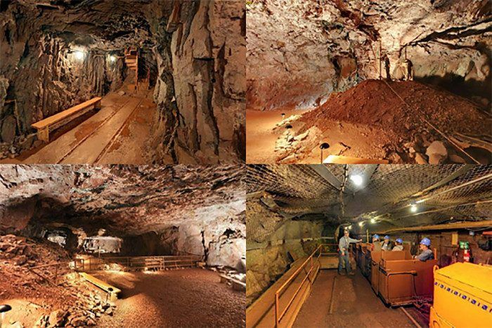 Incredible Tours In Minnesota Everyone Must Take Minnesota - 12 amazing caves you have to visit