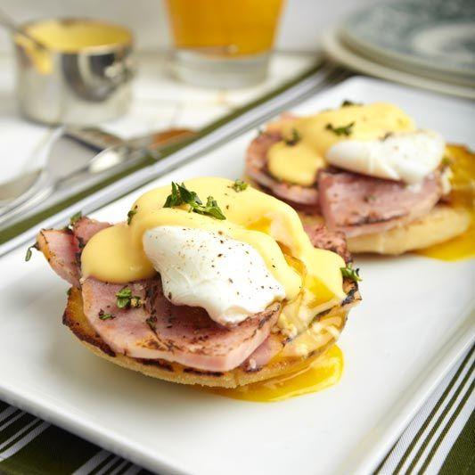 Pkin Restaurants Your Local British Brerie Vegetarian English Breakfast In Kensington