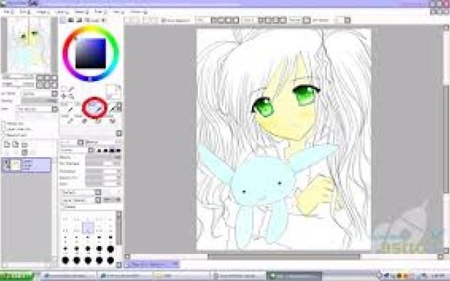 paint tool sai activation code