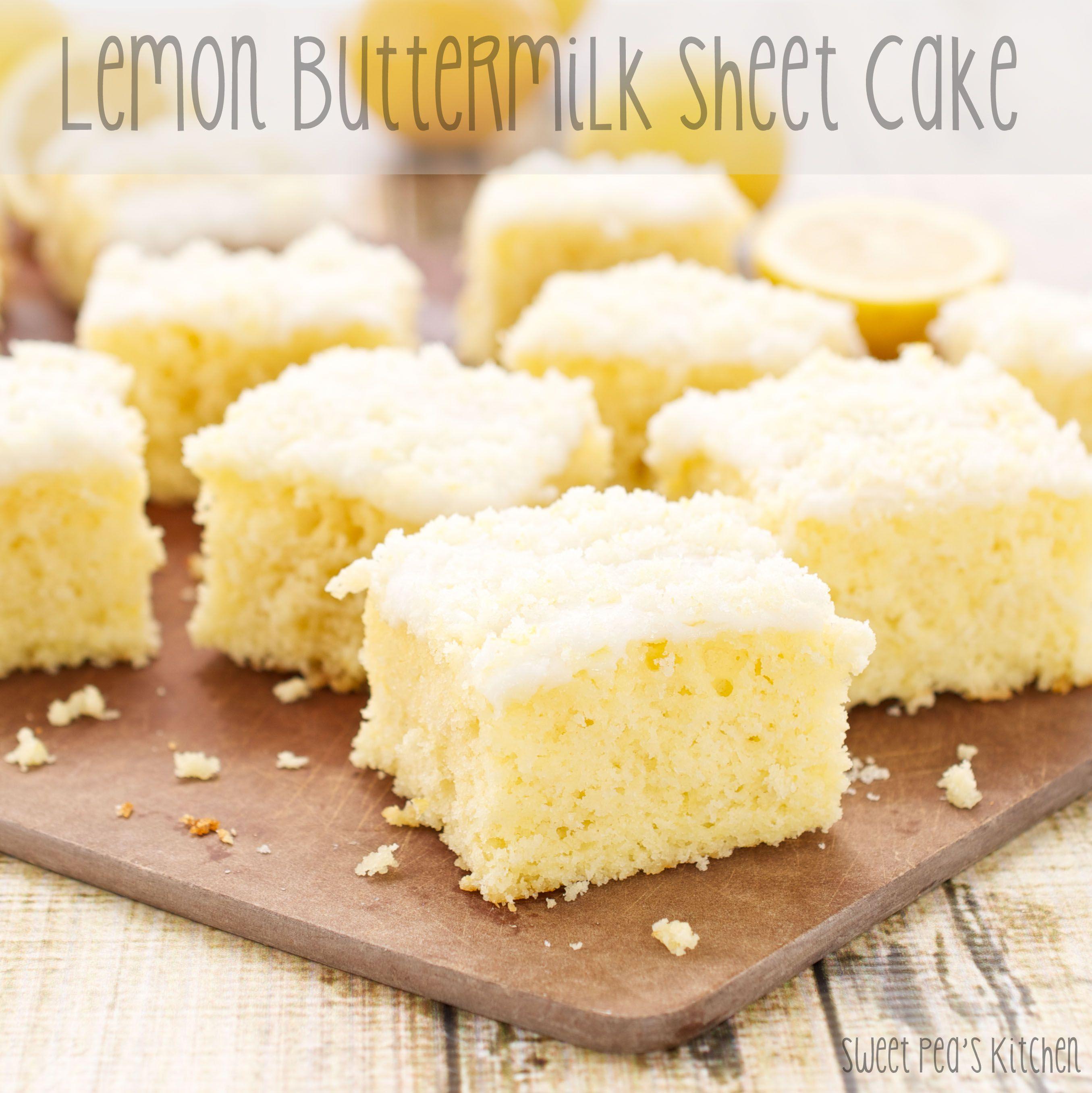 Easy Moist Lemon Cake Recipe Recipe Moist Lemon Cake Recipe Easy Moist Lemon Cake Lemon Sheet Cake Recipe