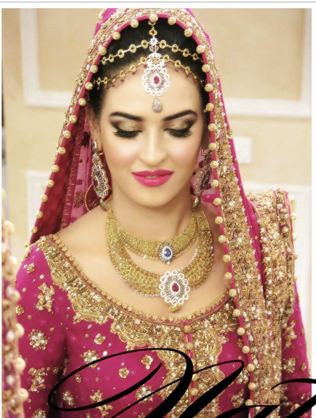 barat bride hair and jewelry inspo | bridal jewelry,hair
