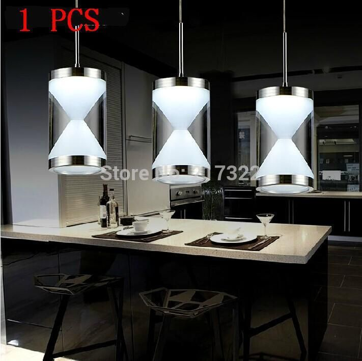 3pcscontemporary modern crystal small ceiling lamp lighting mini 3pcscontemporary modern crystal small ceiling lamp lighting mini pendant light fixture rooftop design aliexpress affiliates aloadofball Choice Image