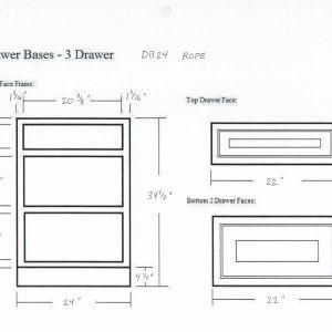 Typical Kitchen Base Cabinet Depth  Httpshanenatan Custom Depth Of Kitchen Cabinets Design Decoration