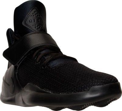 detailed look 47792 cc44a ... Mens Nike Kwazi Basketball Shoes Finish Line ...