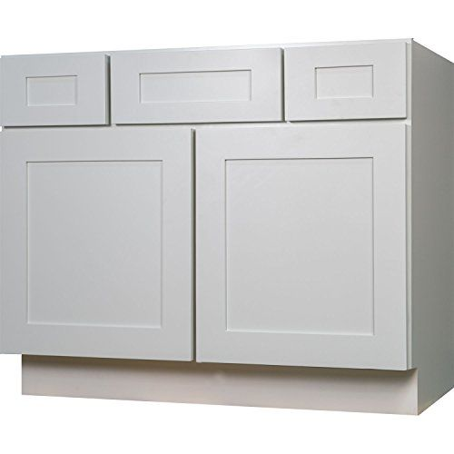 with white full inch of as marble bathroom cabinet no conjunction size plus also well top in vanity without