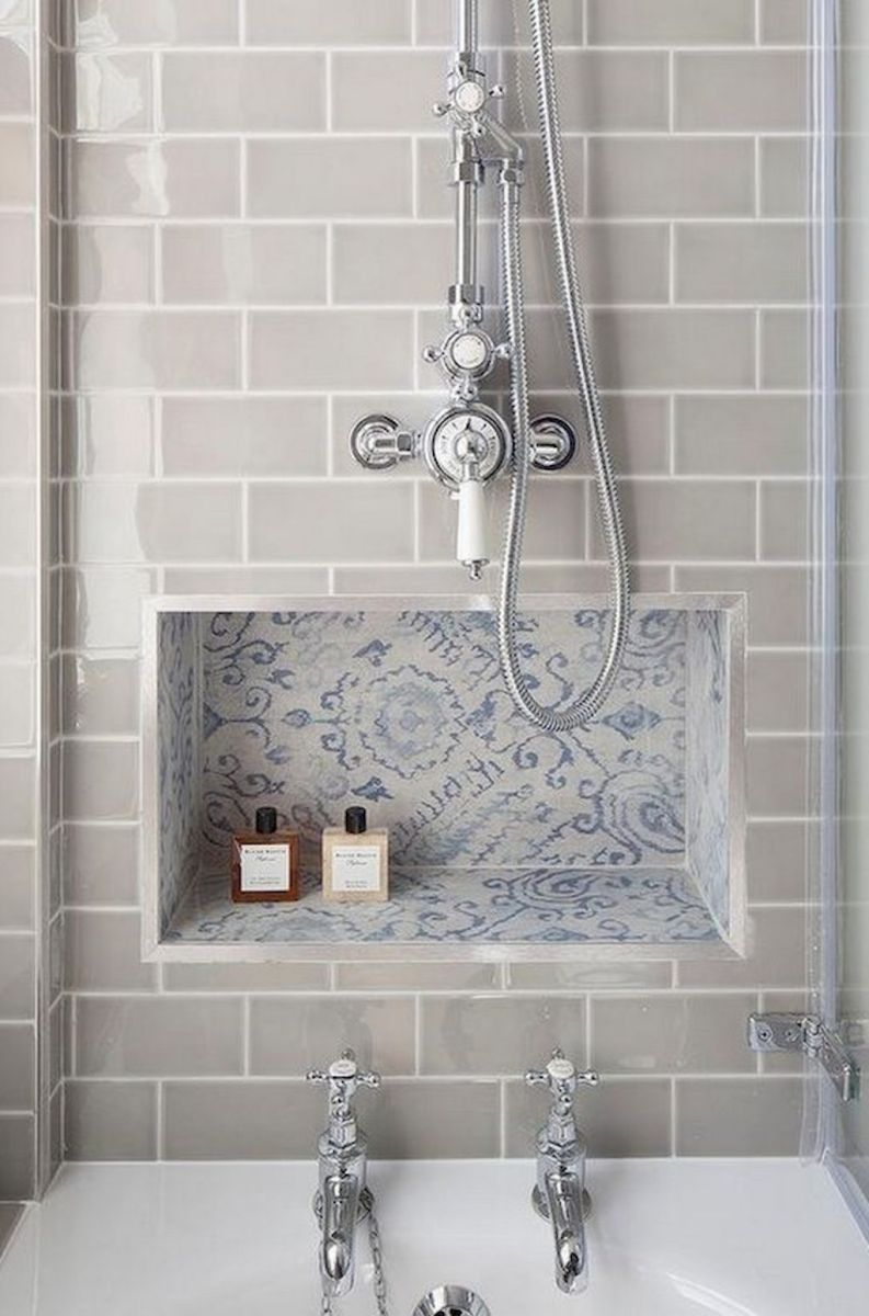 Small Master Bathroom Remodel Ideas 44 Bathroomremodeling Kleines Badezimmer Umgestalten Badezimmer Klein Badezimmer