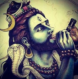 Image Result For Mahakal Hd Wallpaper 1080p Download Anand In 2019