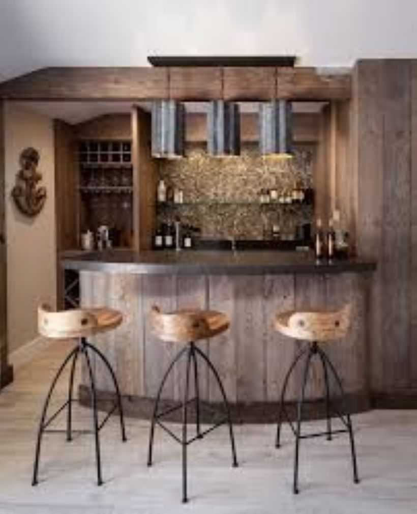 cool mini bar design ideas for your home bar bar furniture and