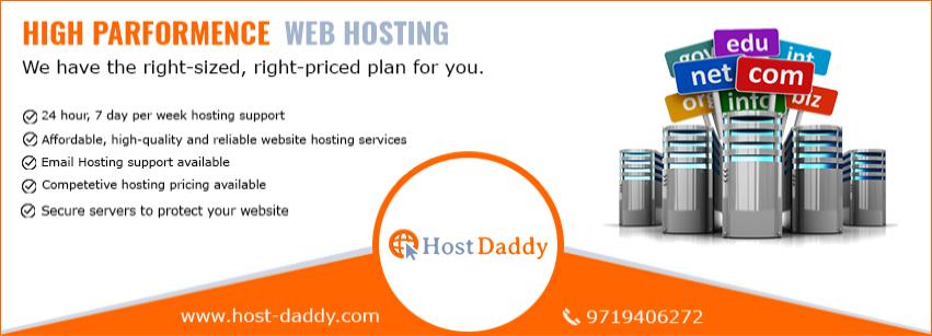 hosting azureweb hosting and email servicesweb hosting agreement checklistweb hosting agentsweb hosting at homeweb hosting agreement templateweb