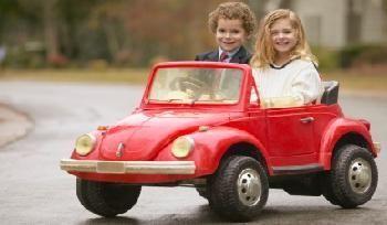 kids driving cars httpwwwvandergrifftoyotacomindexhtm