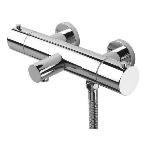 Belfry Bathroom Zavier Bath Tap Products In 2019 Bath Taps Bathtub Accessories Bath Shower