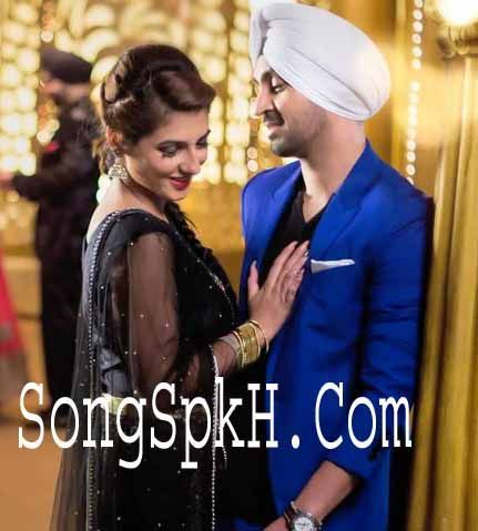 Album By Diljit Dosanjh The Best Music site