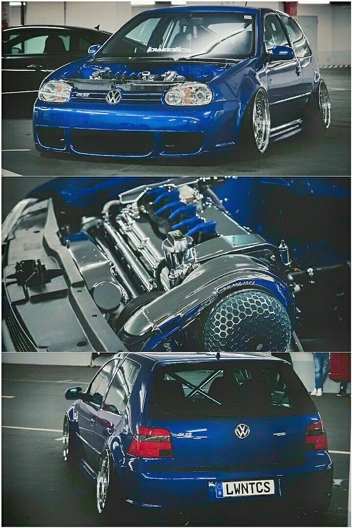 mk2 clean turbo vr6 swap sweet rides t vw golf and. Black Bedroom Furniture Sets. Home Design Ideas