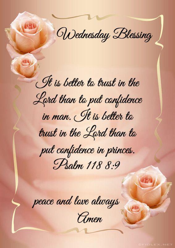 Relationship Bible Quotes Glamorous Pinrenee Caruthersadler On Inspirational  Pinterest . Design Inspiration