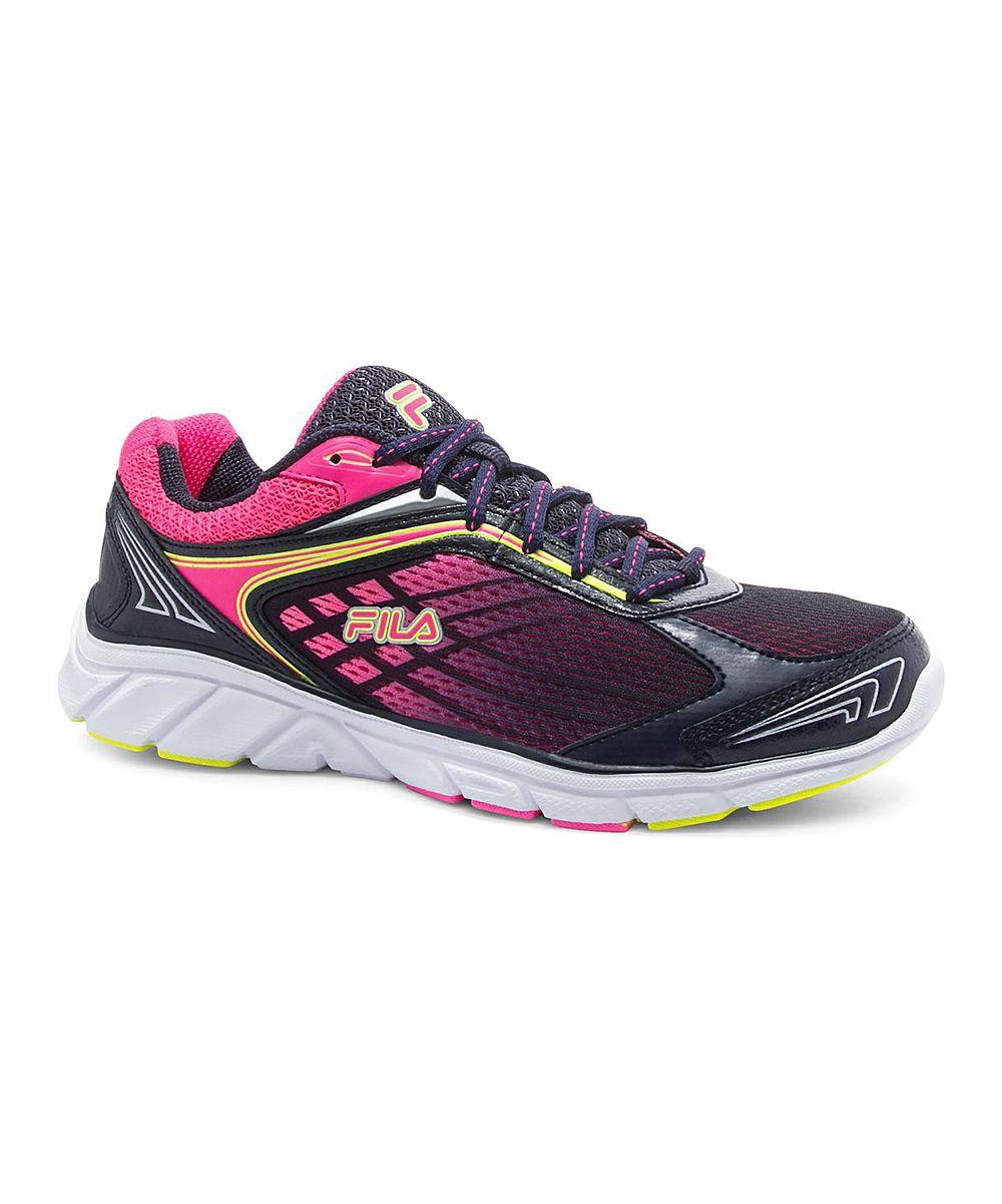 6ec151a2d7a9e Memory Narrow Escape Sneaker | Products | Pinterest