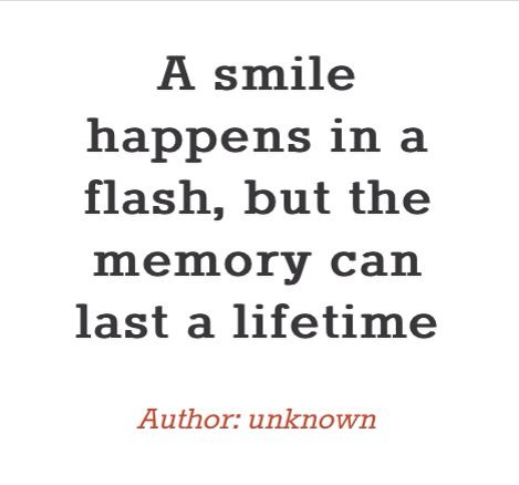 Quotes About Memories Memories Quotes Super Quotes Memory Words