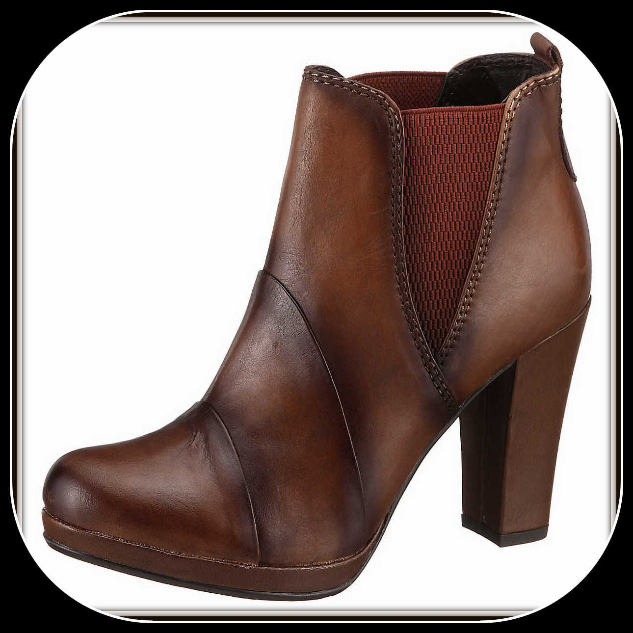 Marco Tozzi ~ Schuhe,Taschen Online Günstig Verkauf DE