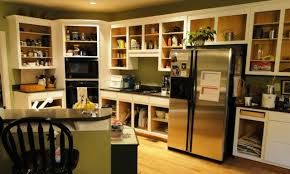 Image Result For Ikea Upper Kitchen Cabinets No Door Distressed Kitchen Cabinets Unfinished Kitchen Cabinets Upper Kitchen Cabinets