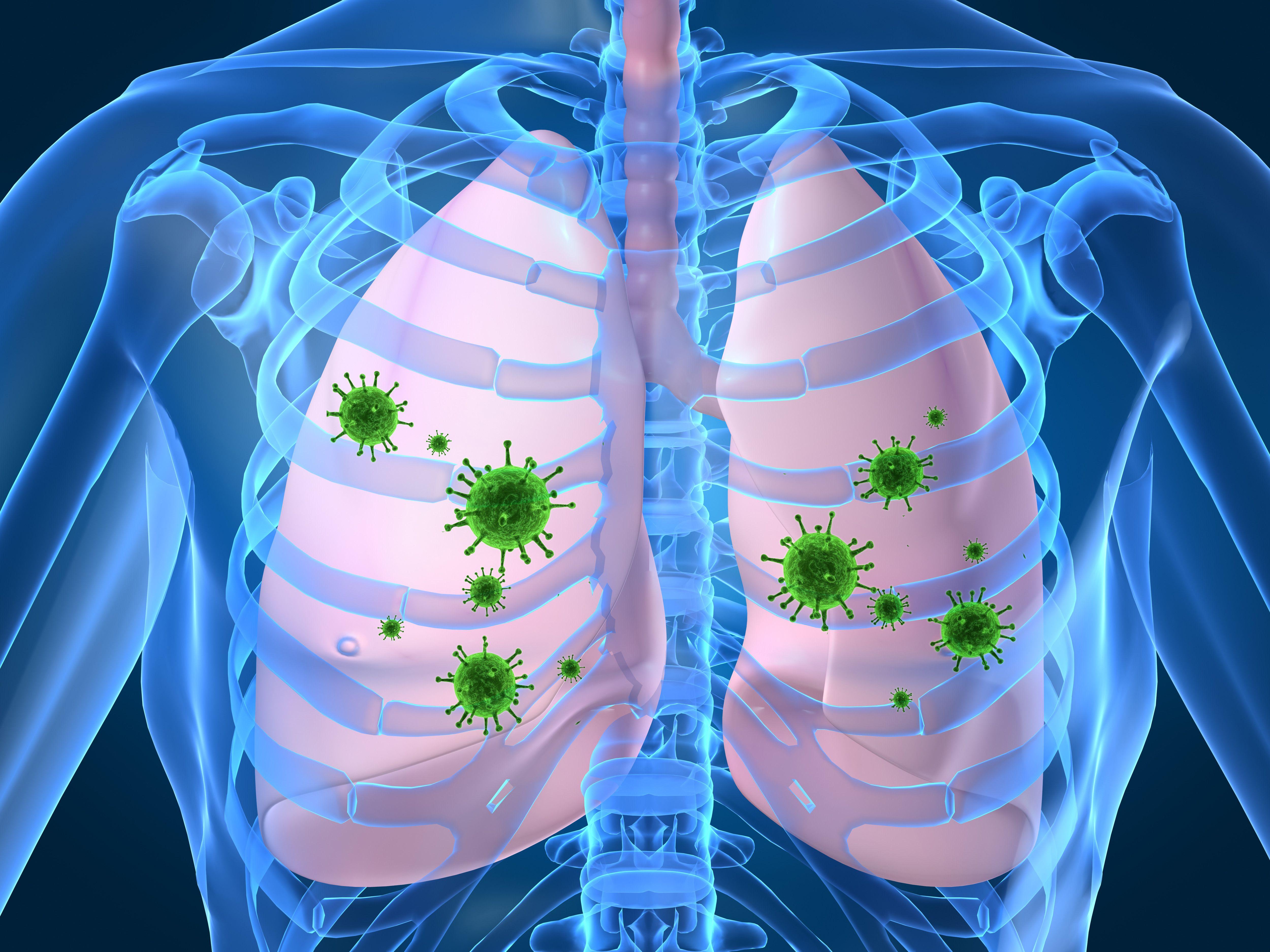 Video Series; Pulmonary Diseases http//www